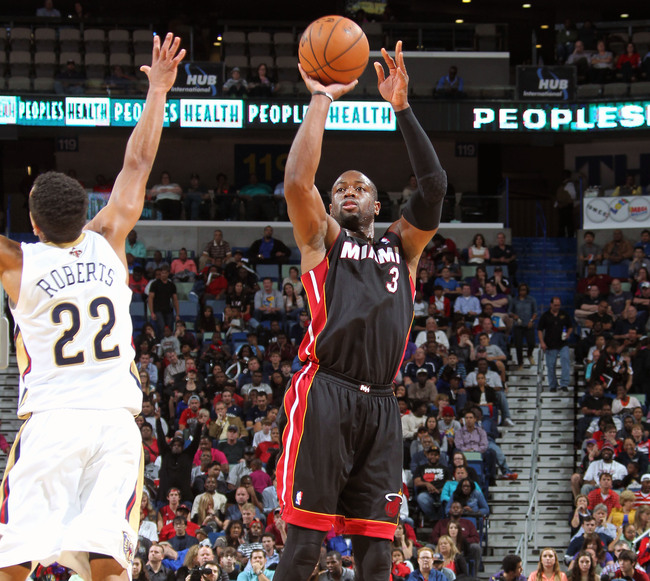 Hi-res-185690369-dwyane-wade-of-the-miami-heat-shoots-the-ball-against_crop_650