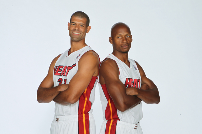 Hi-res-182991661-shane-battier-and-ray-allen-of-the-miami-heat-poses-for_crop_650