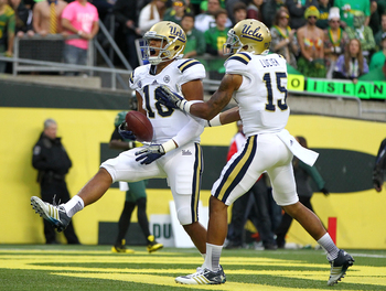 Hi-res-185971451-thomas-duarte-of-the-ucla-bruins-celebrates-a-touchdown_display_image