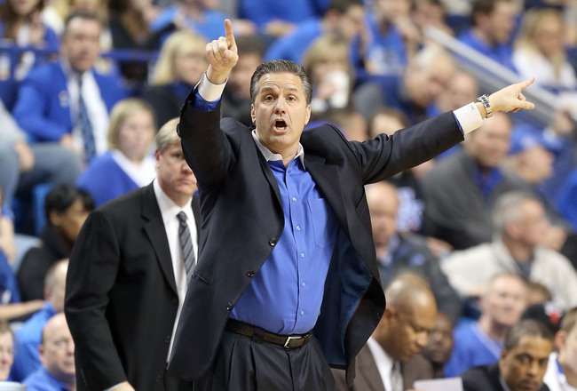 Hi-res-162806601-john-calipari-the-head-coach-of-the-kentucky-wildcats_crop_650x440