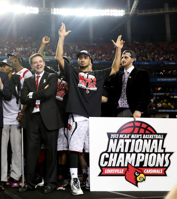 Hi-res-166745747-head-coach-rick-pitino-and-peyton-siva-3-of-the_display_image