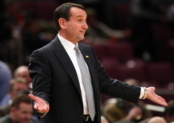 Hi-res-83769741-head-coach-of-the-duke-blue-devils-mike-krzyzewski-on_display_image