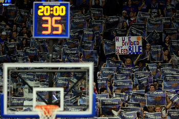 Hi-res-161502184-kansas-jayhawks-fans-cheer-during-the-game-against-the_display_image