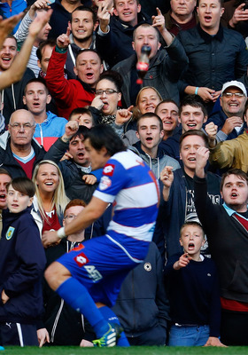 Hi-res-185928773-burnley-fans-shout-abuse-towards-joey-barton-of-qpr-as_display_image