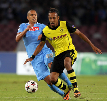 Hi-res-180967677-pierre-emerick-aubameyang-of-borussia-dortmund-competes_display_image