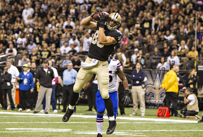 Hi-res-186038810-jimmy-graham-of-the-new-orleans-saints-catches-a-pass_crop_650x440