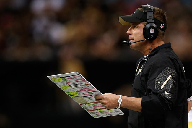 Hi-res-186038539-head-coach-sean-payton-of-the-new-orleans-saints-calls_crop_650