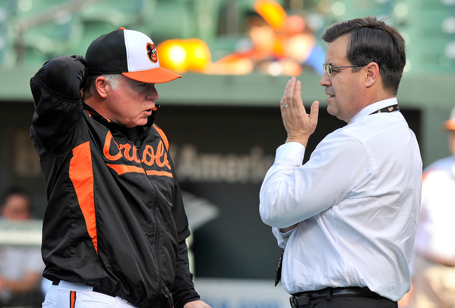 Hi-res-168964872-head-coach-buck-showalter-and-general-manager-dan_crop_650x440