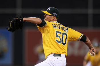 Hi-res-184006210-grant-balfour-of-the-oakland-athletics-pitches-in-the_display_image