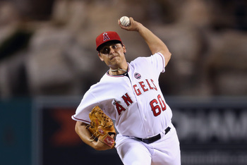 Hi-res-181761743-jason-vargas-of-the-los-angeles-angels-of-anaheim_display_image