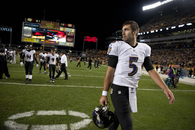Hi-res-185446383-joe-flacco-of-the-baltimore-ravens-walks-off-the-field_crop_650