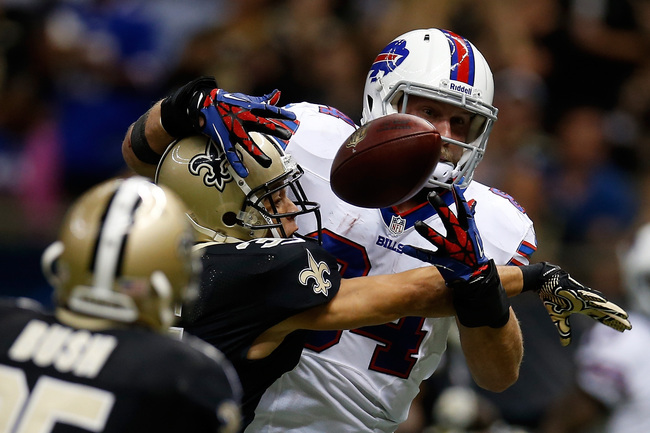 Hi-res-186043452-scott-chandler-of-the-buffalo-bills-has-a-pass-broken_crop_650