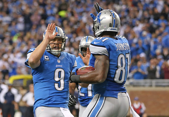 Hi-res-186031459-matthew-stafford-of-the-detroit-lions-celebrates-with_crop_650