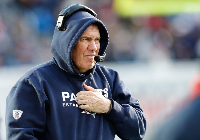 Hi-res-186043349-bill-belichick-of-the-new-england-patriots-watches-the_crop_650