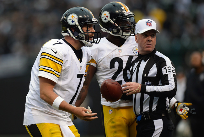 Hi-res-186056912-quarterback-ben-roethlisberger-of-the-pittsburgh_crop_650