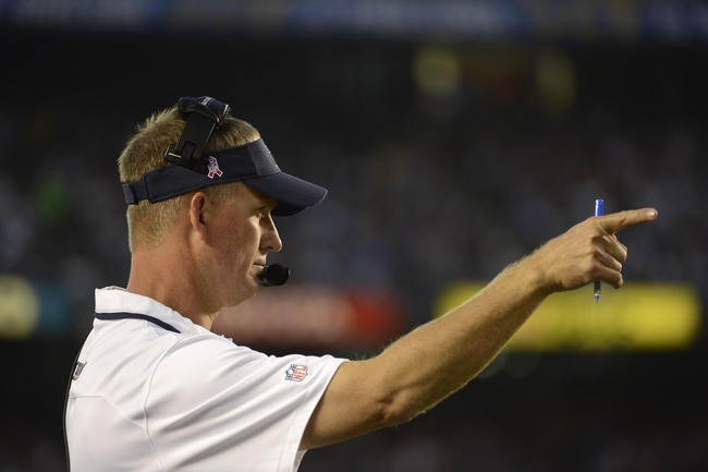 Hi-res-184662246-head-coach-mike-mccoy-of-the-san-diego-chargers-signals_crop_650