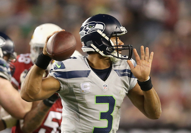 Hi-res-186034136-quarterback-russell-wilson-of-the-seattle-seahawks_crop_650
