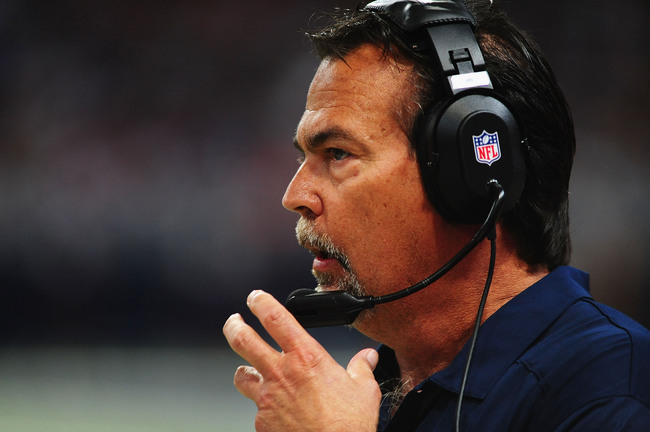 Hi-res-183457433-head-coach-jeff-fisher-of-the-st-louis-rams-watches_crop_650