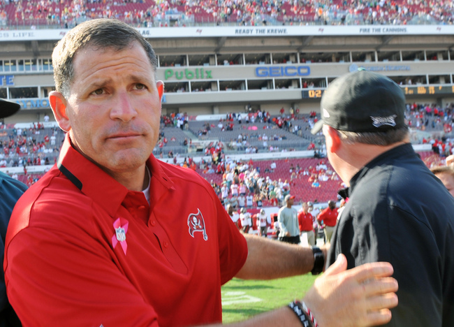 Hi-res-185128017-coach-greg-schiano-of-the-tampa-bay-buccaneers-leaves_crop_650