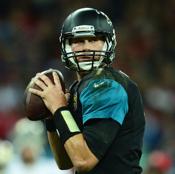 Hi-res-186042804-chad-henne-of-the-jacksonville-jaguars-looks-to-pass_display_image