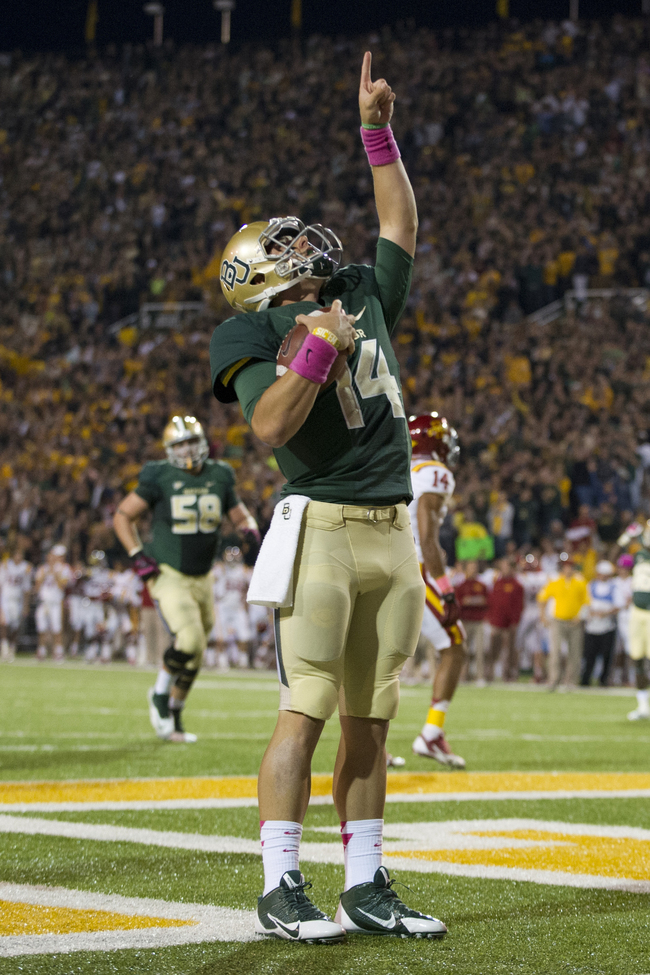 Hi-res-185377169-bryce-petty-of-the-baylor-bears-celebrates-after_crop_650