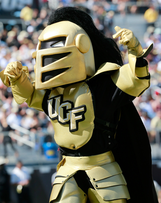 Hi-res-185958440-the-ucf-knights-mascot-performs-during-the-game-against_crop_650
