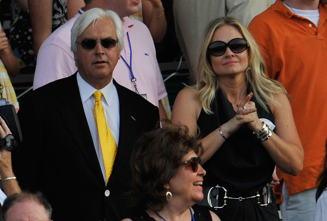 Hi-res-101648756-trainer-bob-baffert-and-his-wife-jill-watch-as-the_crop_650x440