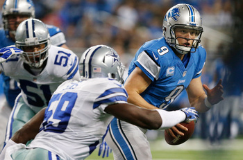Hi-res-186038772-matthew-stafford-of-the-detroit-lions-tries-to-outrun_display_image