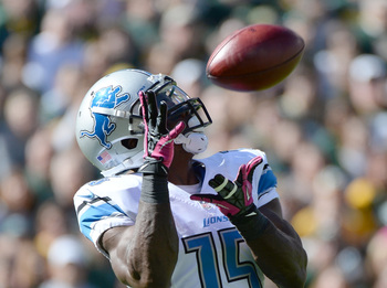 Hi-res-183674362-micheal-spurlock-of-the-detroit-lions-makes-a-catch-of_display_image