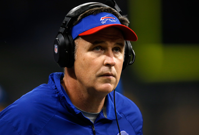 Hi-res-186038526-head-coach-doug-marrone-of-the-buffalo-bills-watches-a_crop_650x440