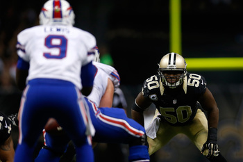 Hi-res-186038595-curtis-lofton-of-the-new-orleans-saints-watches-thad_display_image