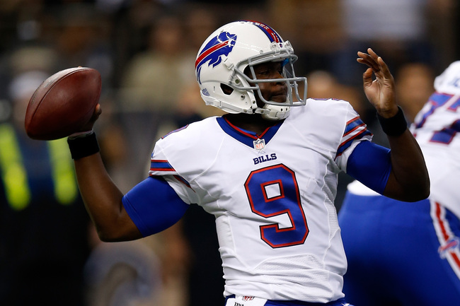 Hi-res-186031222-thad-lewis-of-the-buffalo-bills-throws-a-pass-against_crop_650