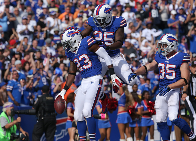 Hi-res-182351050-aaron-williams-of-the-buffalo-bills-celebrates-his_crop_650