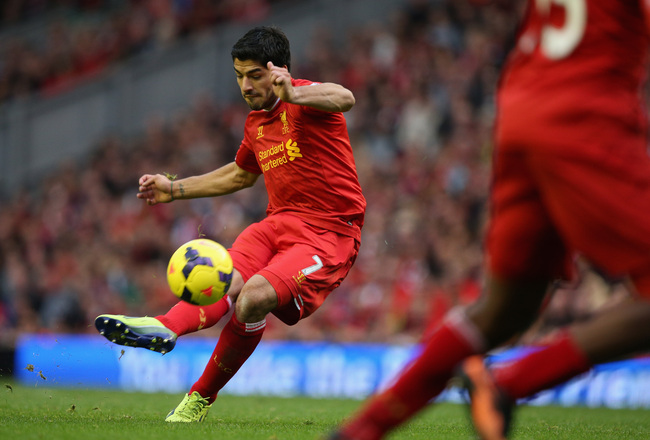 Hi-res-185933390-luis-suarez-of-liverpool-in-action-during-the-barclays_crop_650x440