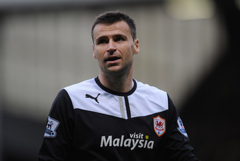Hi-res-185933521-the-cardiff-city-goalkeeper-david-marshall-during-the_display_image