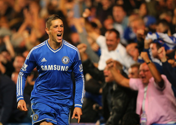 Hi-res-186033634-fernando-torres-of-chelsea-celebrates-scoring-their_display_image