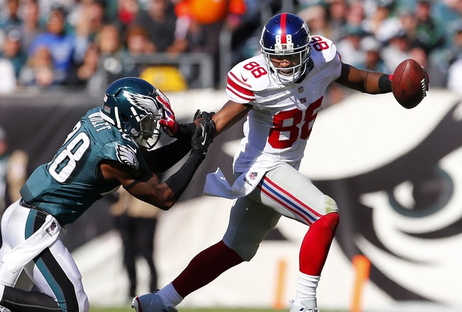 Hi-res-186039198-wide-receiver-hakeem-nicks-of-the-new-york-giants_crop_650x440