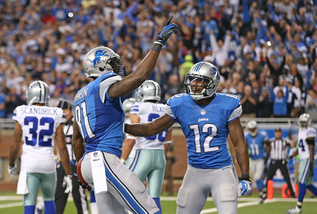 Hi-res-186031457-calvin-johnson-of-the-detroit-lions-celebrates-with_crop_650x440
