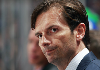 Hi-res-184772205-head-coach-dallas-eakins-of-the-edmonton-oilers-looks_display_image