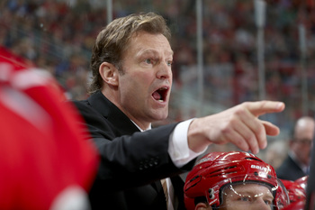 Hi-res-167855014-kirk-muller-head-coach-of-the-carolina-hurricanes_display_image