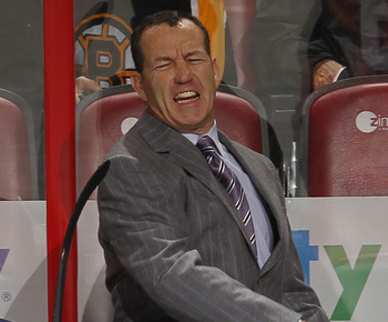 Hi-res-185159162-head-coach-kevin-dineen-of-the-florida-panthers_display_image