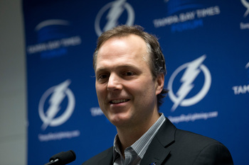 Hi-res-164766097-new-head-coach-jon-cooper-of-the-tampa-bay-lightning_display_image