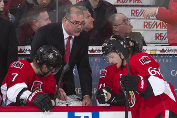 Hi-res-159986144-head-coach-paul-maclean-of-the-ottawa-senators-gives_display_image