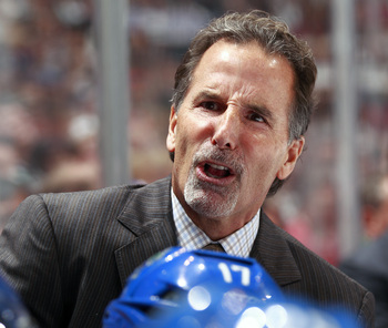 Hi-res-185840101-head-coach-john-tortorella-of-the-vancouver-canucks_display_image