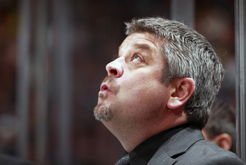 Hi-res-164629777-head-coach-todd-mclellan-of-the-san-jose-sharks-looks_display_image