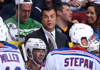 Hi-res-183119377-head-coach-alain-vigneault-of-the-new-york-rangers_display_image