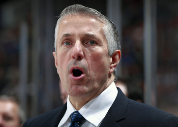 Hi-res-166813995-head-coach-bob-hartley-of-the-calgary-flames-looks-on_display_image