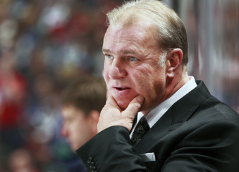 Hi-res-185840057-head-coach-michel-therrien-of-the-montreal-canadiens_display_image