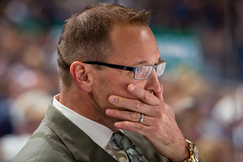 Hi-res-184765664-dan-bylsma-of-the-pittsburgh-penguins-on-the-bench_display_image