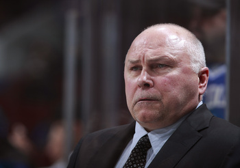 Hi-res-164686092-head-coach-barry-trotz-of-the-nashville-predators-looks_display_image
